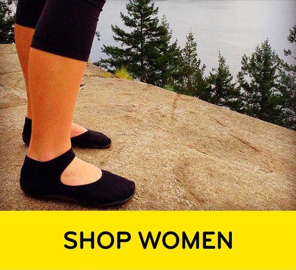 0b7c9361063 Barefoot Leguano Shoes