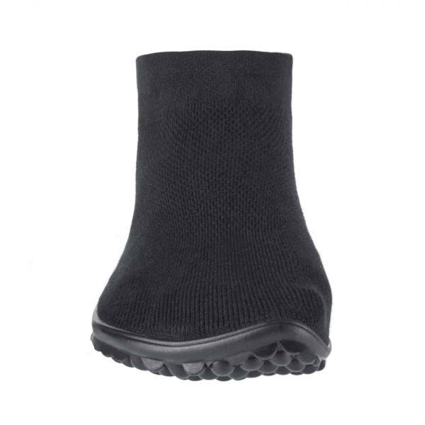 Barefoot Sneakers Black