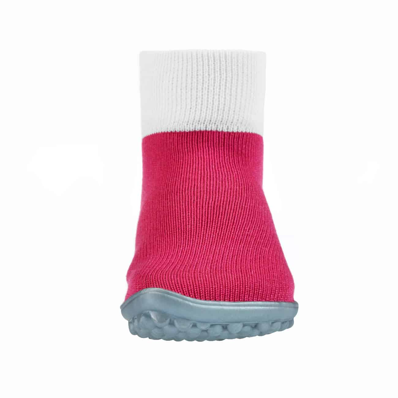 Leguano Pink Leguanitos for kids