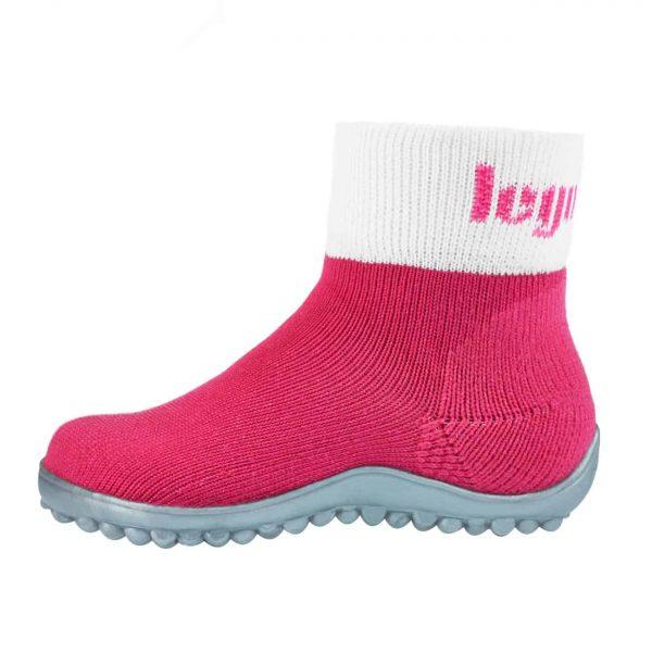 Pink Leguanitos