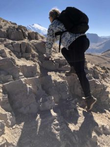 best shoes for climbing
